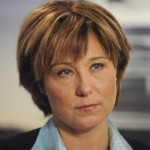 Christy Clark has run out of time. Somebody better tell her CVRD Farm Team.