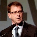 BC NDP Leader Adrian Dix-took the high road to defeat!