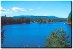 Shawnigan Lake faces an uncertain future!