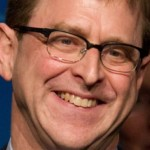 Adrian Dix opposed Kinder Morgan's expansion during election.