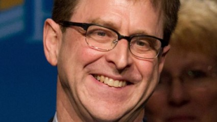 British-Columbia-NDP-leadership-candidate-Adrian-Dix-smiles