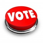 Vote-Button-red-300x290-copy