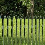 mirror-picket-fence-alyson-shotz-thumb640