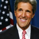 johnkerry-206x300