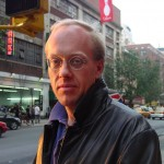 Chris Hedges_Credit_National Institute