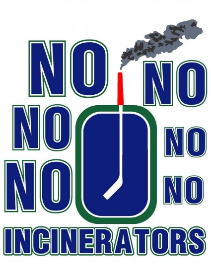 No Incineratorsimage