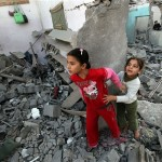 gaza_children_massacres_0