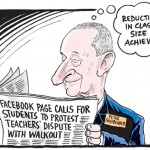 students-walkout-cartoon610px