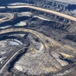 mine-east-suncor_N3G6537_web_0