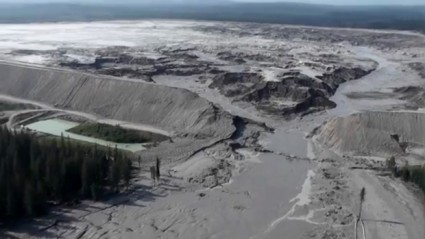 mount-polley-mine-tailings-pond-dam-failure