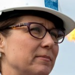 BC-govt-bowed-to-oil-lobby-on-deregulation-of-gas-plants