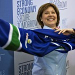 Christy-Clark-should-try-being-more-leader-less-cheerleader