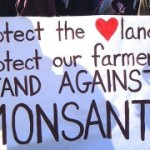 GMO-Protect-the-land-and-farmers-from-GMOs-180x180