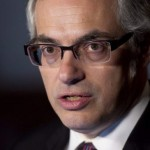 tony_clement.jpg.size.xxlarge.promo