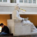 93112733-student-sits-next-to-a-statue-depicting-luitpold-prince.jpg.CROP.promovar-mediumlarge