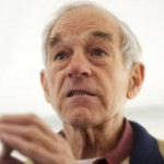 ron-paul-canada-blowback.si