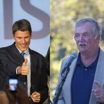 Rafe-Tough-on-Kinder-Morgan-Corrigan-and-Robertson-are-my-kind-of-mayors