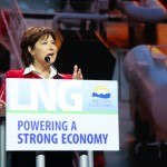 christy-clark-strong-economy610px