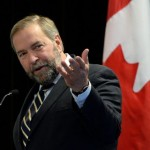 tom_mulcair.jpg.size.xxlarge.letterbox