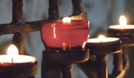 candles_0