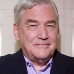 Conrad Black speaks out against Bill C 51