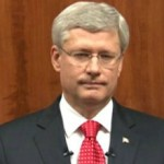harper-warns-terrorists-everywhere