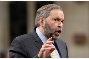 thomas-mulcair.jpg.size.xxlarge.letterbox