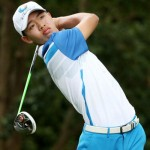 Chinese-golfer-Guan-Tianlang-has-become-the-youngest-player-to-make-the-cut-at-a-major-golf-tournament-at-the-US-Masters-in-Augusta