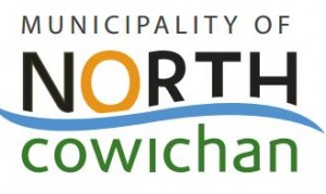 NorthCowichanLOGO