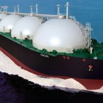 Retired-Navy-Commander-torpedoes-LNG-lobbys-tanker-safety-story