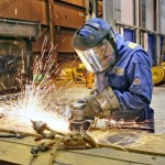 fort-mcmurray-welder-manufacturing-jobs-job-employment