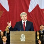 stephen-harper-introduces-anti-terrorism-bill