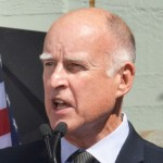 jerry-brown1