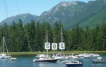 Rafe-Howe Sound Needs Public SupportI In Face Of Woodfibre-LNG ProposalProposal