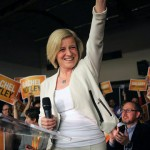 Rafe-Notley-should-change-electoral-system-following-Alberta-NDPs-win