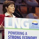 christy_clark_lng_summit_2014-vancouver_observer