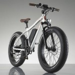 radrover-electric-fat-bike.jpg.662x0_q70_crop-scale