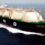 "RAFE-""Harper-says-LNG-tankers-too-dangerous-for-East-Coast-but-OK-for-BC"""