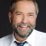 Thomas-Mulcair-235x300