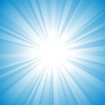 background_blue_sun-733x641