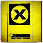 election_can_sign