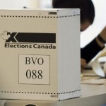 elections-canada.jpg.size.xxlarge.letterbox