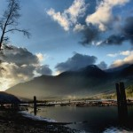 fraser_river_near_chilliwack_0