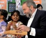 mulcair-2
