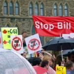 Stop-Harpers-Police-State-Bill-C-51-600x400