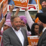 mulcair_and_singh_0