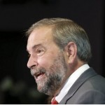 thomasmulcair.jpg.size.xxlarge.letterbox