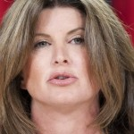 Minister of Public Works and Government Services and Minister for Status of Women Rona Ambrose answers a questiond during a news conference in Ottawa, Thursday August 4, 2011. THE CANADIAN PRESS IMAGES/Adrian Wyld