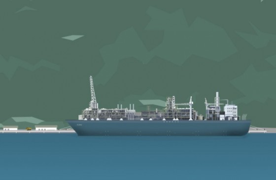 artist-s-rendering-off-proposed-floating-lng-plant-in-saanich-inlet