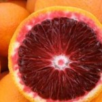 blood_orange